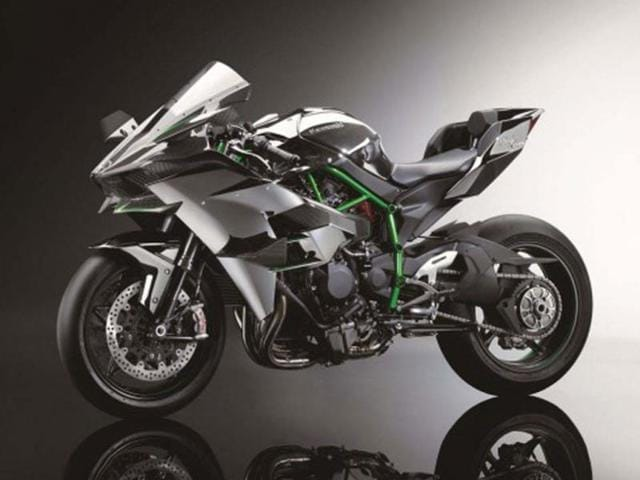 The-Kawasaki-H2-R-Photo-AFP