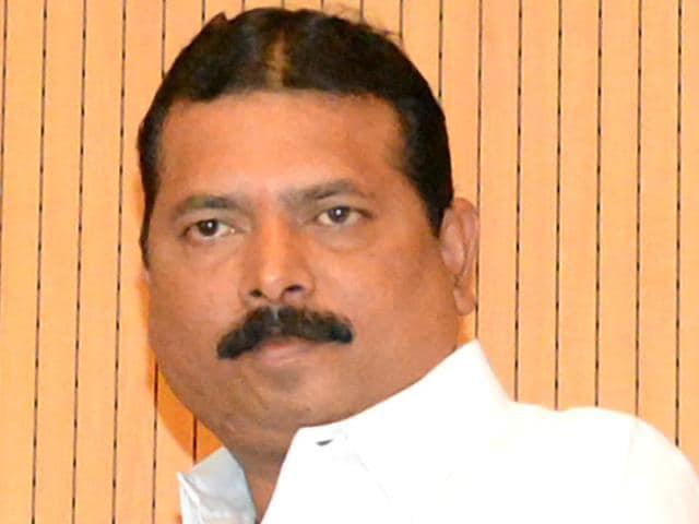 maharashtra assembly polls,karad,prithviraj chavan
