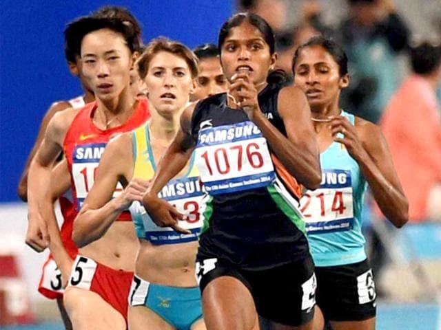 Asian Games,Inchoen,Asian Games 2014