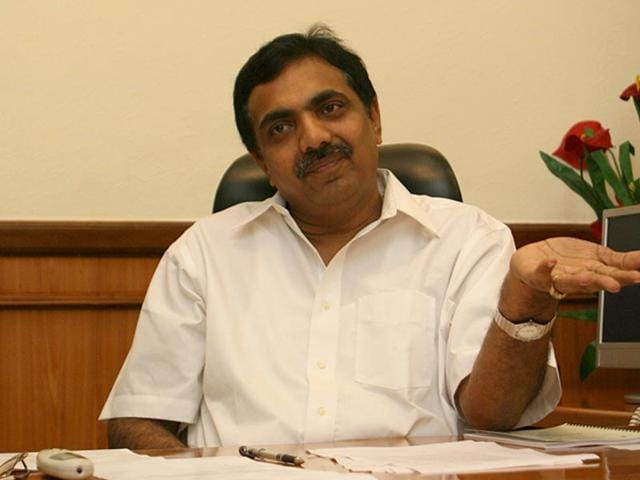 Maharashtra-finance-minister-Jayant-Patil-Hemant-Padalkar-HT-photo