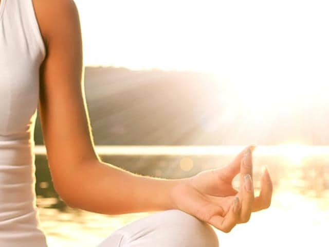 20-mins-of-yoga-3-4-times-a-week-is-ideal-for-corporate-workers-Photo-Shutterstock