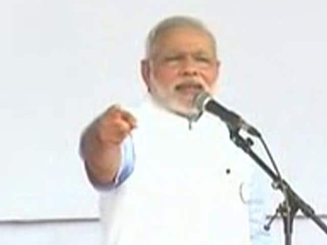 Modi,Narendra Modi,RSS