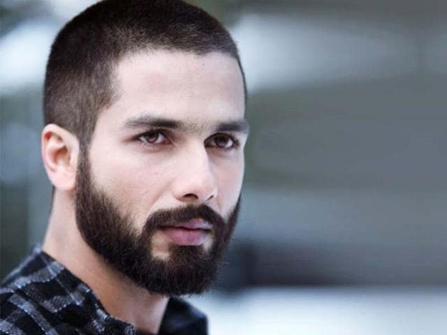 Haider,Haider review,Movie review