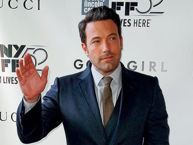 Oscar-winning-actor-Ben-Affleck-Reuters-photo