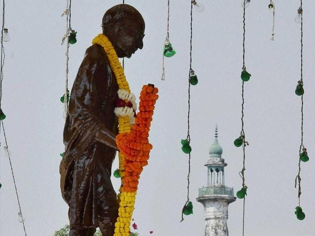 Gandhi-became-an-icon-by-leading-a-life-of-simplicity-and-honesty-Photo-PTI