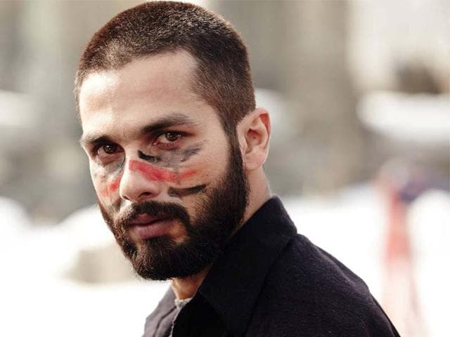 Haider,Queen and more: How Bollywood goofed up in 2014