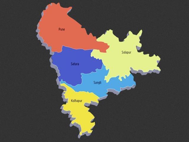 western maharashtra,sugar belt,Congress-NCP alliance