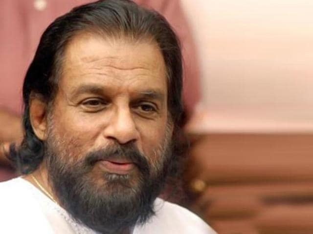 jeans,Yesudas,Indian culture