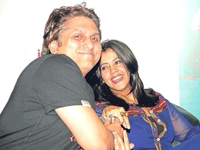 Half Girlfriend,Mohit Suri,Chetan Bhagat