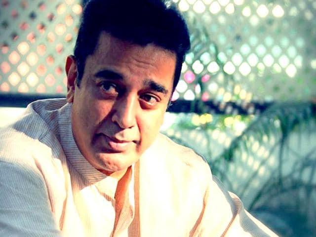 Actor-filmmaker-Kamal-Haasan