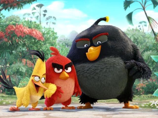 peter dinklage,jason sudeikis,angry birds