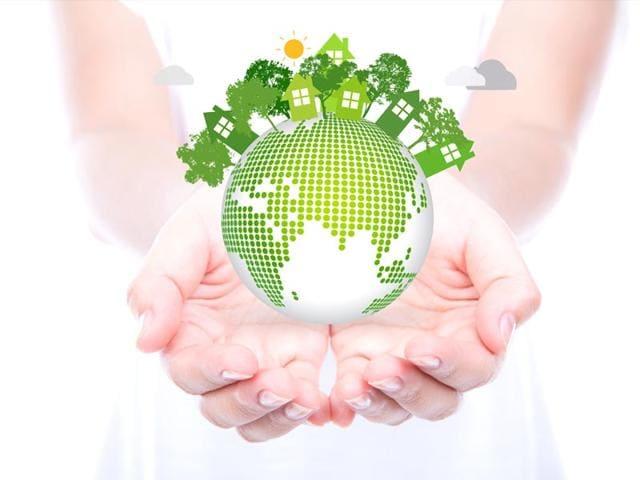 Conserve-energy-Photo-Shutterstock