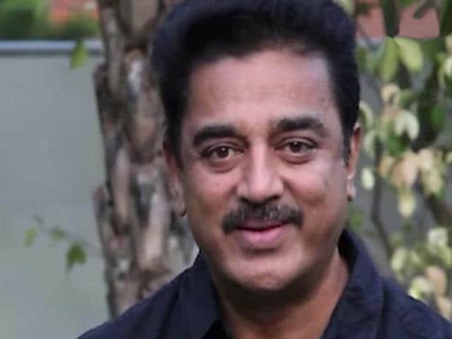 Kamal Haasan,Make in India,Hollywood