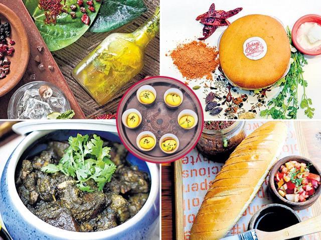 indian recipes,classic indian recipes,fusion recipes