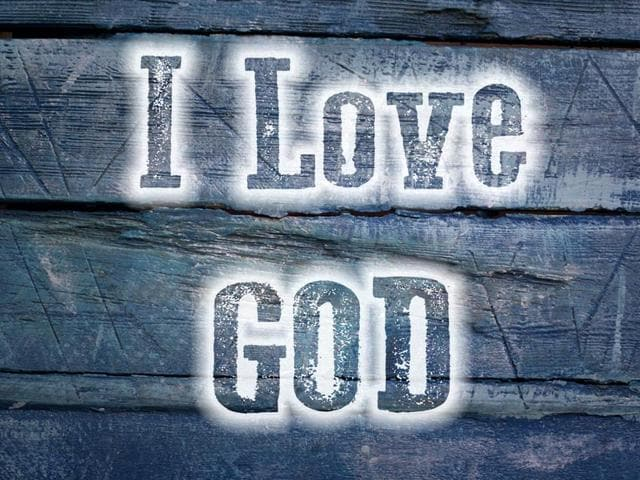Who-is-God-What-is-God-God-is-energy-God-is-power-Photo-Shutterstock
