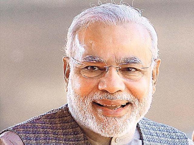 Prime Minister,Narendra Modi,BJP
