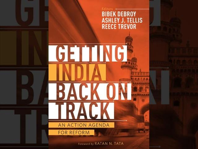 Getting-India-Back-on-Track-An-Action-Agenda-for-Reform