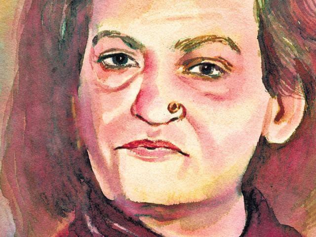 Begum-Akhtar-the-legendary-ghazal-singer