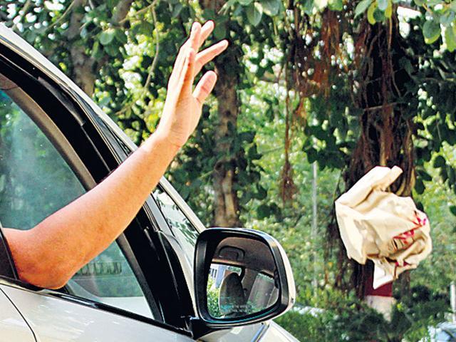 swachh bharat,clean india,#swachhbharat