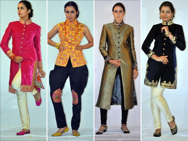 Himmat-Singh-is-all-to-ecstatic-and-excited-to-showcase-his-collection-at-the-upcoming-fashion-week-2014