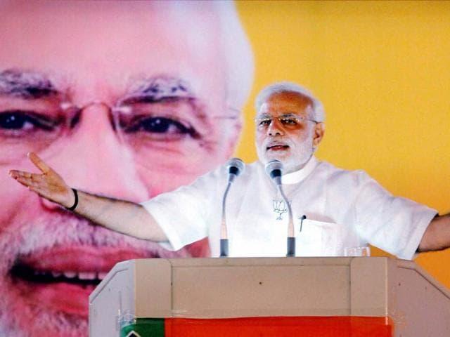 Haryana,Narendra Modi,Bhupinder Singh Hooda