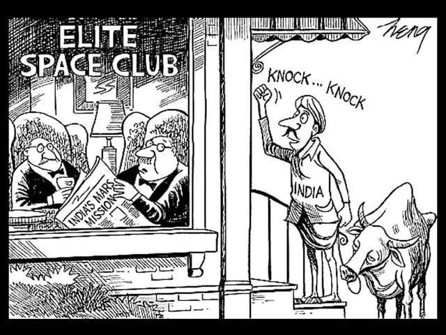 The-cartoon-which-appeared-on-September-28-depicted-a-turbaned-Indian-with-a-cow-NYT-has-issued-an-apology-on-its-Facebook-page
