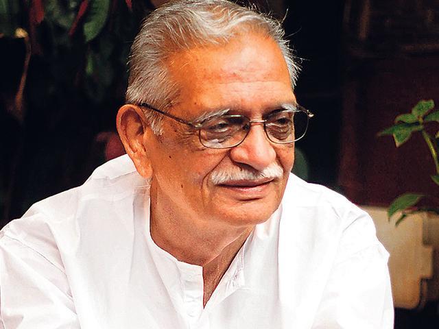 Gulzar,Vishal Bhardwaj,Haider