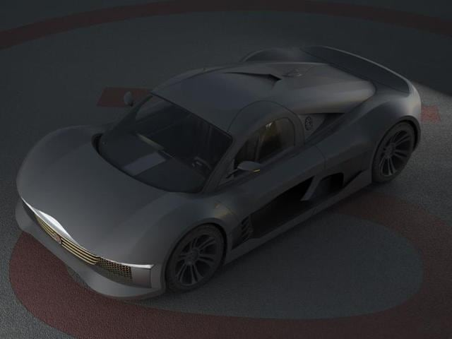 The-car-will-be-powered-by-a-combination-of-a-V12-petrol-engine-and-two-electric-motors-Photo-AFP