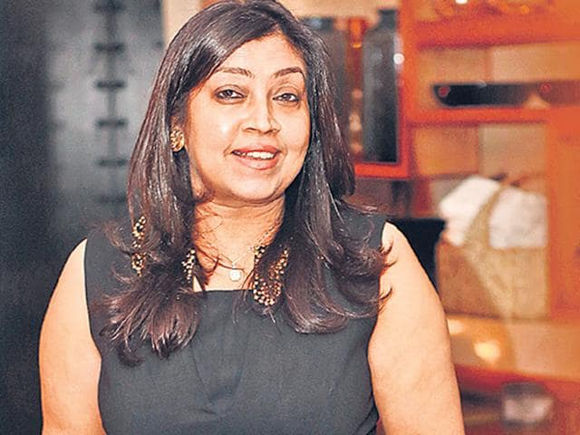 Anita-Kumar-author-of-the-book-Delhi-Anything-Goes-which-is-based-on-the-city-s-high-society