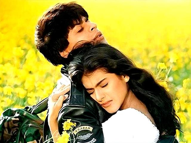 Dilwale Dulhaniya Le Jayenge at Maratha Mandir: What it means for fans