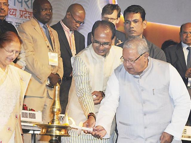 MP government,Indore,Madhya Pradesh