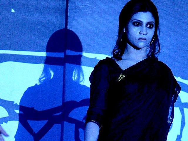 Konkona-SenSharma
