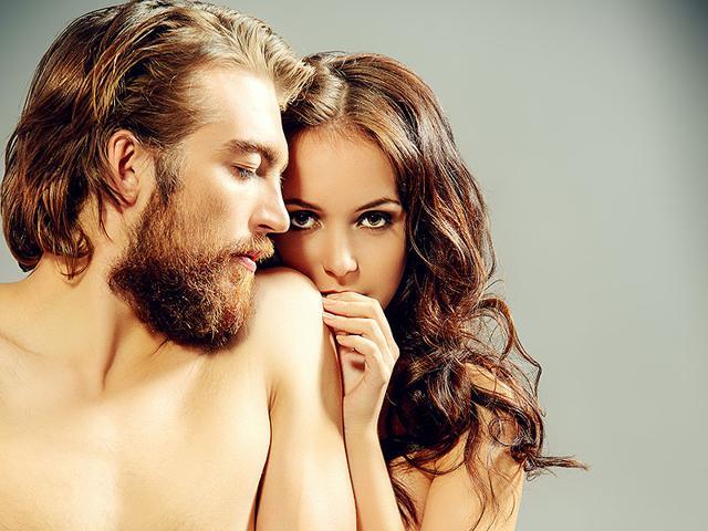 women,sex,mating