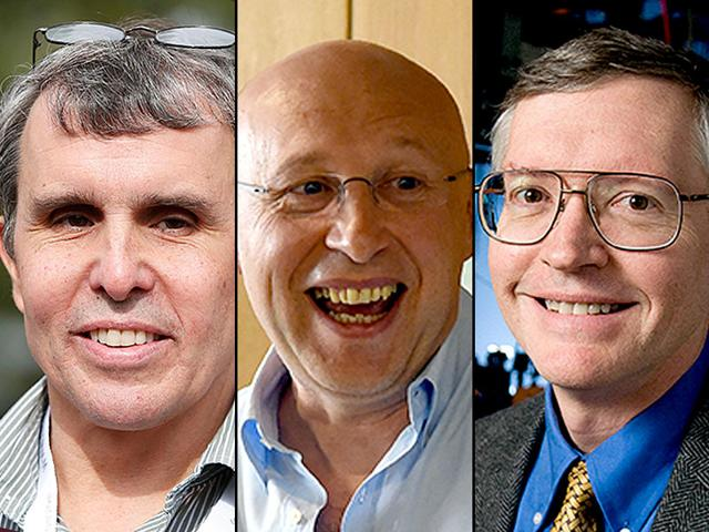 Chemistry-Nobel-prize-winners-From-L-to-R-Eric-Betzig-Stefan-Hell-and-William-Moerner-AP-and-Reuters-Photo