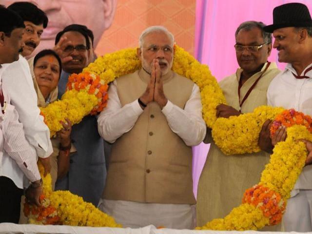 narendra modi,assambly elections,assembly polls