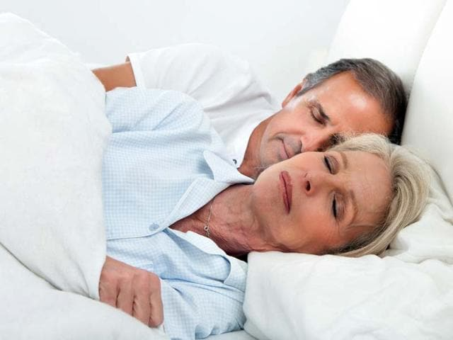 Insomnia-among-the-elderly--is-more-likely-because-of-bad-sleep-quality-Photo-Shutterstock