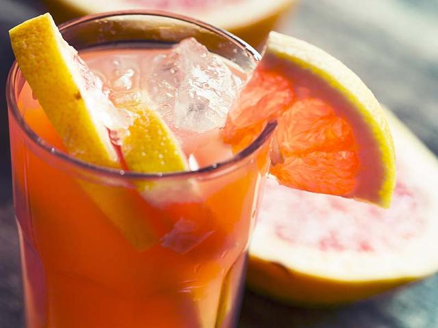 Grapefruit-juice-might-be-the-key-to-losing-weight-Photos-Shutterstock