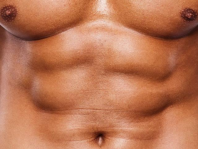 Get-those-six-pack-abs-Photo-Shutterstock