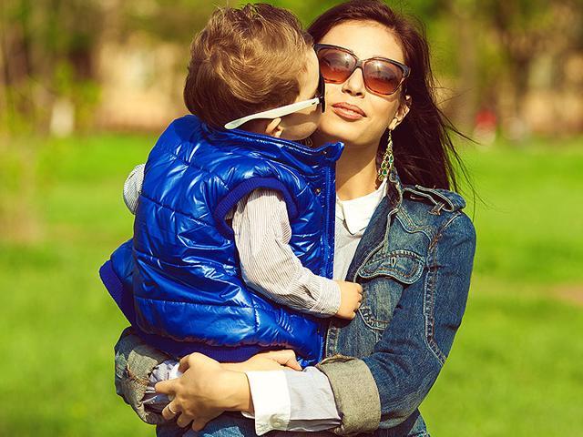 toddler,children,human behaviour