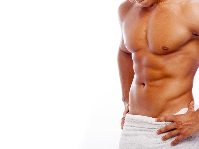 For-you-to-build-a-six-pack-besides-the-diet-you-need-a-good-workout-Photo-Shutterstock