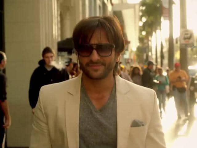 Saif-Ali-Khan-in-Happy-Ending