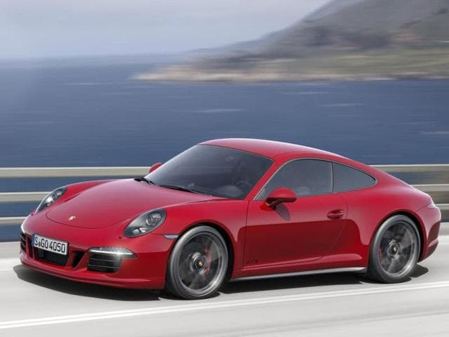 The-new-model-is-faster-and-more-potent-than-the-standard-Carrera-Photo-AFP