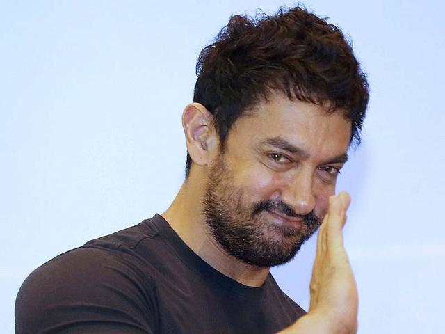 The-new-UNICEF-goodwill-ambassador-for-South-Asia-Aamir-Khan-during-a-press-conference-in-Kathmandu-Aamir-was-on-a-three-day-visit-during-which-he-participated-in-a-nutrition-programme-initiated-by-UNICEF-AFP-photo