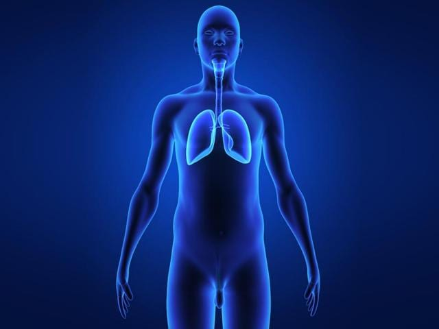lung cancer,lung cancer symptoms,cure for lung cancer