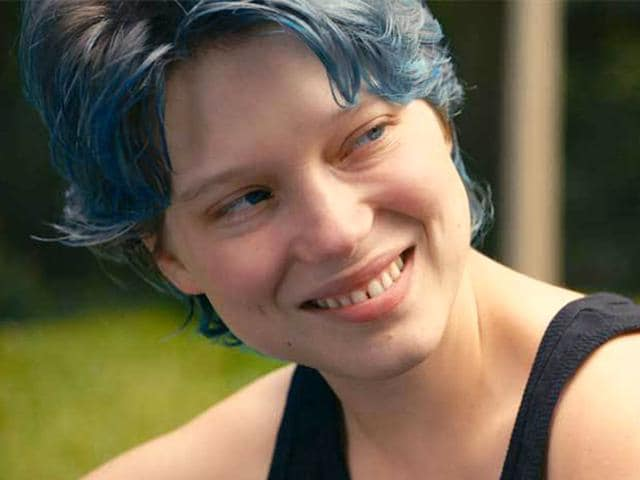 Lea-Seydoux-in-a-still-from-Blue-Is-The-Warmest-Color