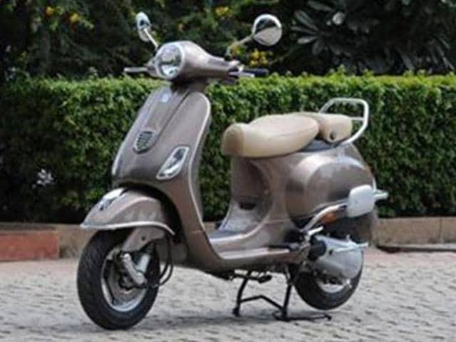 Piaggio-launches-Vespa-Care