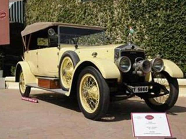 Fourth-Cartier-Concours-D-Elegance-to-be-held-on-March-14th-2015