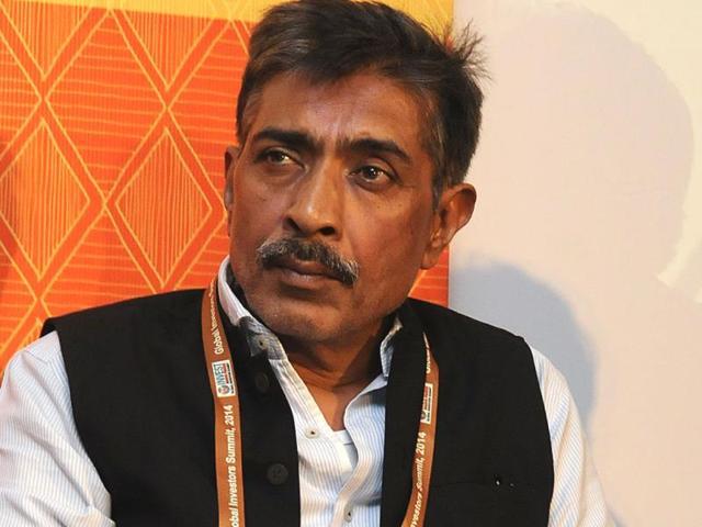Prakash Jha,Vyapam,Gangajal