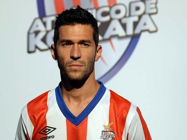 Atletico-de-Kolkata-player-Luis-Garcia-AFP-Photo