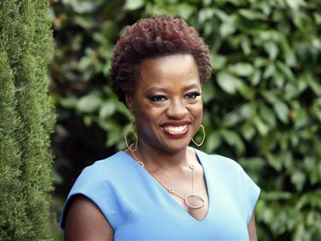 Viola Davis,poverty,how to get away with murder